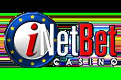 INetBet Euro