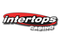 Intertops Casino 30 – 50 Free Spins