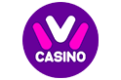 iviCasino 10 Free Spins