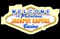 Jackpot Capital 40 Free Spins