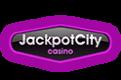 Jackpot City Casino 50 Free Spins