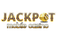 Jackpot Mobile Casino 50 – 100 Free Spins