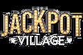 Jackpot Village Casino 200% + 50 FS First Deposit