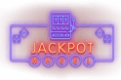 Jackpot Wheel Casino $13 No Deposit