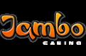 Jambo Casino 5 – 50 Free Spins