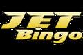 Jet Bingo 100% First Deposit