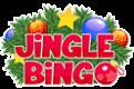 Jingle Bingo 5 – 100 Free Spins