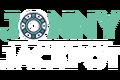 Jonny Jackpot Casino 100% + 100 FS First Deposit