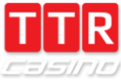 TTR Casino €1600 + 3750 FS Tournament