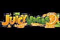 Juicy Vegas Casino 100 Free Spins
