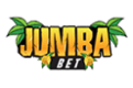 Jumba Bet Casino 40 Free Spins