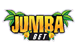 Jumba Bet Casino Review 2020 Games Bonuses