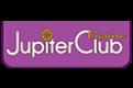 Jupiter Club Casino $100 Free Chip