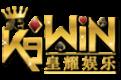 K9Win Casino $38 – $688 No Deposit