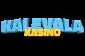 Kalevala Kasino 100% First Deposit