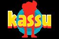 Kassu Casino 20 Free Spins