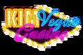 Kim Vegas Casino 100% First Deposit