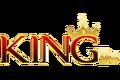 KingBit Casino 110% First Deposit