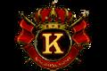 Kingdom Casino 100% + 25 FS First Deposit
