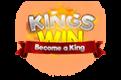 KingsWin Casino 2000 FS Tournament