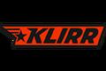 Klirr Casino 100% First Deposit