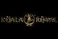 KoalaRoyal Casino 100% + 50 FS First Deposit