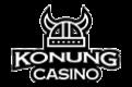 Konung Casino 25 Free Spins