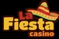 La Fiesta Casino €20 Free Chip