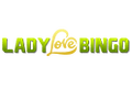 Lady Love Bingo Casino 1 Free Spin First Deposit