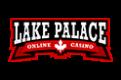 Lake Palace Casino 217% Match