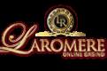 LaRomere Casino 10 – 70 Free Spins
