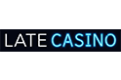 Late Casino 10 Free Spins