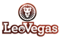 LeoVegas Casino 10 Free Spins