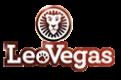 LeoVegas Casino 100% + 200 FS First Deposit