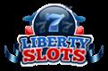 Liberty Slots Casino,Lincoln Casino $100 Tournament