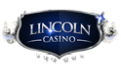 Lincoln Casino $100 Tournament