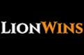 Lion Wins Casino 20 – 100 Free Spins