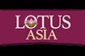 Lotus Asia Casino 20 Free Spins