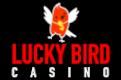 Lucky Bird Casino 15 – 100 Free Spins