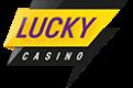 100% CB at Lucky Casino