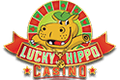 Lucky Hippo Casino 44 Free Spins