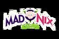 Madnix Casino 100% First Deposit