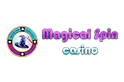 Magical Spin Casino