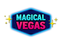 Magical Vegas Casino 10 Free Spins