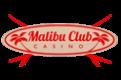 Malibu Club Casino 30 Free Spins