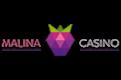 Malina Casino 50 Free Spins