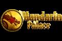 Mandarin Palace $10 + 25 FS No Deposit