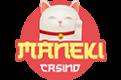 Maneki Casino €25000 Tournament