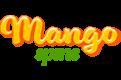 Mango Spins Casino 10 Free Spins