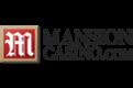 Mansion Casino 10 Free Spins